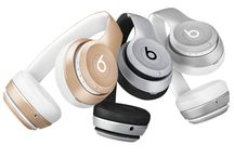 Beats by Dre / We have those!   saunalahti.fi