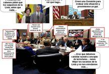 Relaciones Cuba - USA