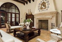 Casa Smith Style