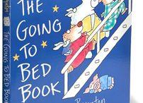 Books Worth Reading / by Bridget K