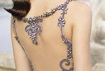 Back designs