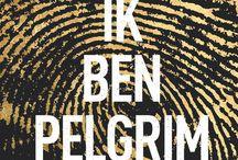 Must-read / Boeken!