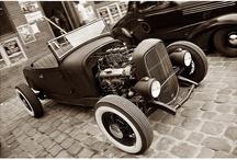 dreams cars