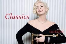Sabika Classics
