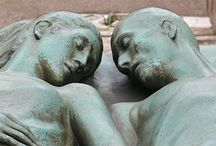 Mourning Traditions and Customs / Find out more about traditions and customs surrounding grief and mourning. / by Legacy.com