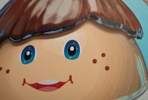 "Jeff Koons   Centre Pompidou   2014 / Pop Art, post Pop Art, ready made and ""Disneylart"""