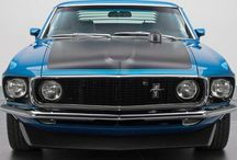Pre-Owned Cars And Trucks / Fine Great Bargains By Going To eBay For Pre-Owned Cars And Trucks.