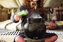 Harry Potter❤❤