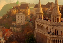 Best Places to Visit Hungary / Photos of the best places to visit inHungary.