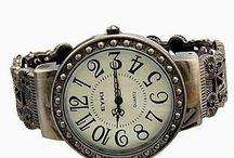 Vintage watches / Vintage watches