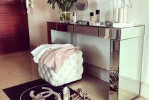 Housing/Furniture