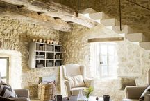 Casa mia - Idee country chic