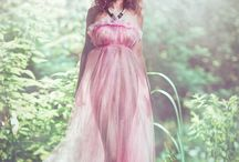 Fairytale / by Damsel in this Dress