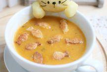 'Cat Food'