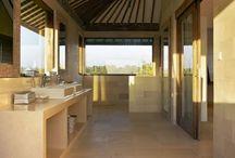 Beachfront Luxury Villa Babar Bali
