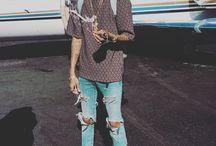 The Ghetto Kid