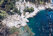 Amalfi Coast 2017 / Italy