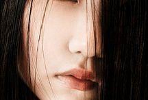 Zemotion - Zhang Jingna