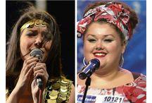 Serbia - Beovizija 2016   Eurovision