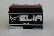 ΜΠΑΤΑΡΙΕΣ ΜΟΤΟ ELIA / ΜΠΑΤΑΡΙΕΣ MOTO ELIA® Μπαταρίες μοτοσυκλετών,scooter www.eliabatteries.gr