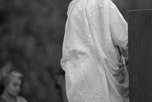 Marilyn Silverstone