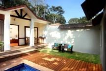 Resorts in Kerala / Photos from resorts in Kerala
