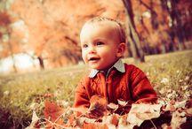 Beautiful Child Photography / Inspirational child photography