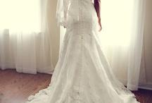 Wedding ideas  / by Celia Bouton