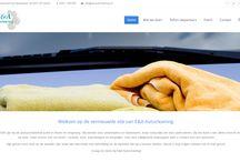 Portfolio / Hier vindt je een overzicht van de verschillende websites die door Het Kan Beter Online zijn ontworpen en ontwikkeld! Ook Interesse? Bel 036-2022050 of kijk op www.hetkanbeteronline.nl