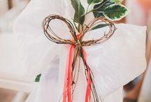 Rustic Garden Wedding / by Ready Maker Design