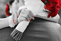 Red  Passion <3