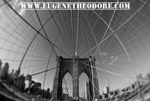 EugeneTheodore.com