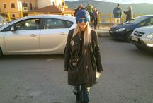 my style!!!!