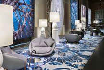 Moooi Carpets Signature Broadloom
