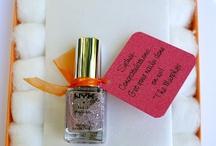 Teen Girls Gift Ideas / by Mandy Naranjo