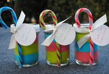 Gift ideas / by Tonya Beeler
