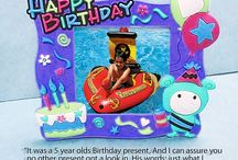 Best Pool Toys of this Summer Season / There are pool toys, and there are pool toys. Some are remarkably popular. This is a selection of the most popular and highly rated pool toys this season.