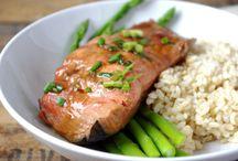 Diät-Ernährug / Abnehmen, Fitness, Gesund