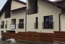 Case de vanzare Cluj-Napoca