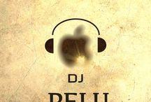 DJ PELU - Sálomon