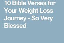 Biblical support