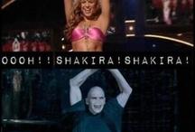 Shaki