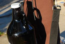 #6 - craft beer / by Kritsi