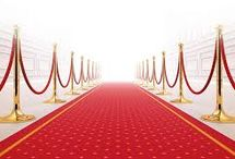 SA Promotions / Event Planner · Wedding Planning in Indore http://indoreeventservices.com/