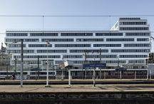 Arquitectura / http://www.revistadeck.com