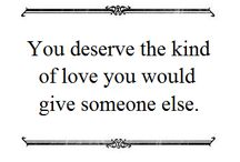 quotes ☺