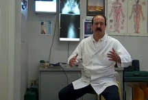 Pittsburgh Chiropractor