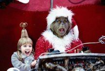 """Karácsony - Christmas - Film / Télen, Karácsony környékén mindannyian szeretünk az otthon melegében kényelmesen, pattogatott kukoricát és süteményeket majszolva """"mozizni"""" a gyerekekkel."""