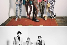 Idols/SHINee / Pics of SHINee, the K-pop idol Esp. Taemin