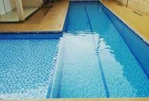 Drop Clean Limpeza de Piscinas / limpeza de piscinas ( Potirendaba e Região)  https://www.facebook.com/dropcleanpiscinas/